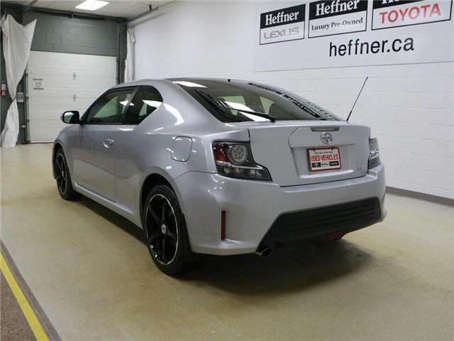 2014 Scion tC Base (Stk: 186548) in Kitchener - Image 2 of 28