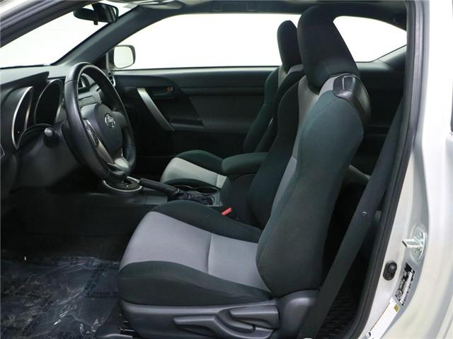 2014 Scion tC Base (Stk: 186548) in Kitchener - Image 5 of 28