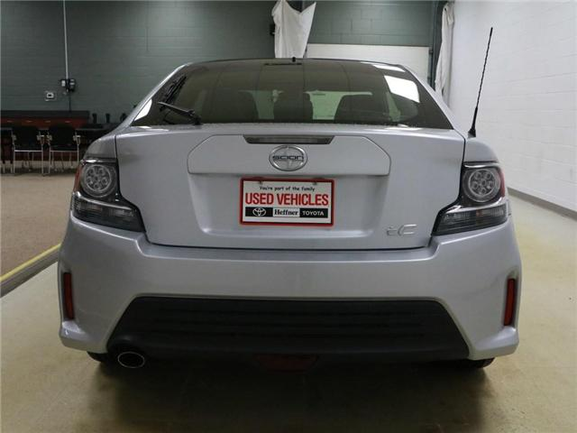 2014 Scion tC Base (Stk: 186548) in Kitchener - Image 20 of 28