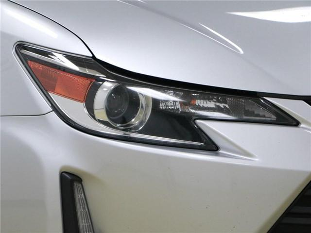 2014 Scion tC Base (Stk: 186548) in Kitchener - Image 21 of 28
