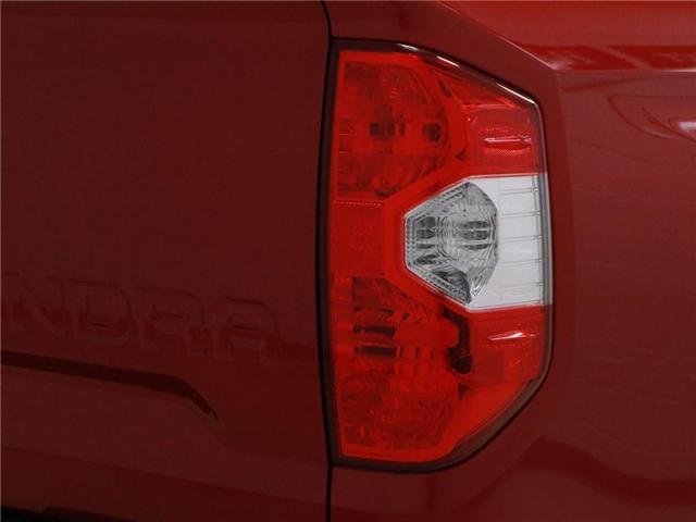 2017 Toyota Tundra Limited 5.7L V8 (Stk: 195091) in Kitchener - Image 23 of 28