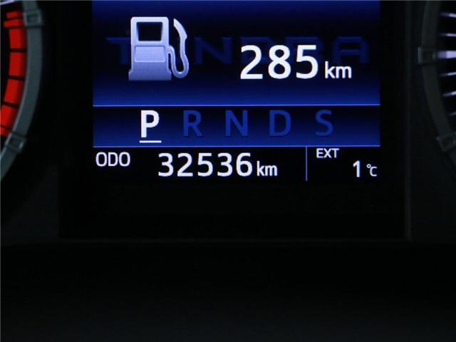 2017 Toyota Tundra Limited 5.7L V8 (Stk: 195091) in Kitchener - Image 28 of 28