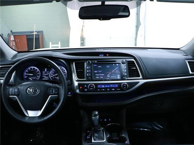 2016 Toyota Highlander Limited (Stk: 195094) in Kitchener - Image 6 of 30