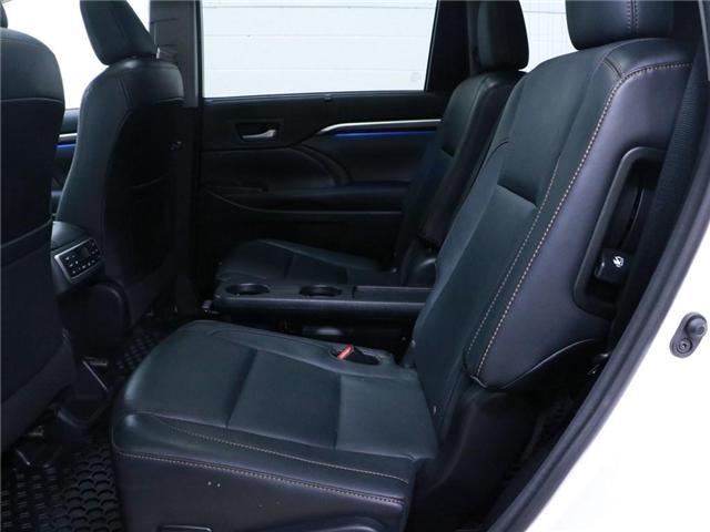 2016 Toyota Highlander Limited (Stk: 195094) in Kitchener - Image 14 of 30