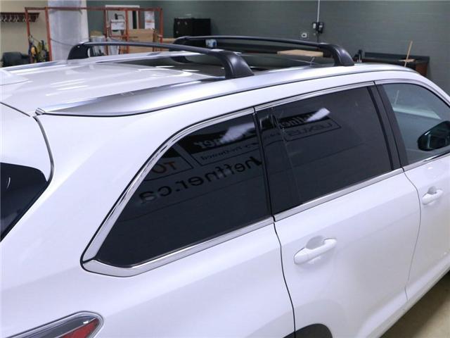 2016 Toyota Highlander Limited (Stk: 195094) in Kitchener - Image 25 of 30