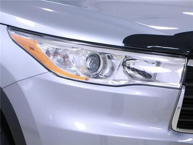 2016 Toyota Highlander LE (Stk: 195085) in Kitchener - Image 24 of 30