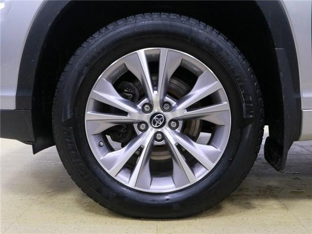2016 Toyota Highlander LE (Stk: 195085) in Kitchener - Image 29 of 30