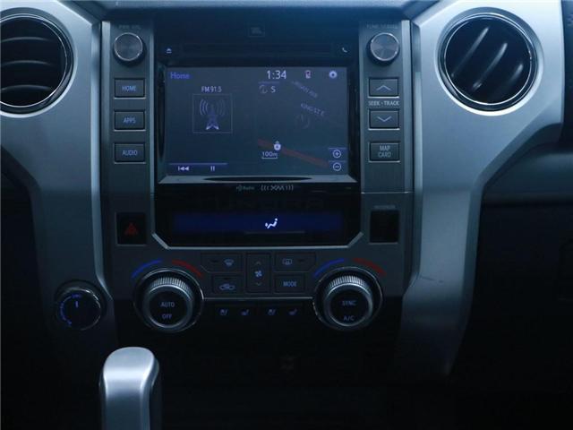 2014 Toyota Tundra Platinum 5.7L V8 (Stk: 195066) in Kitchener - Image 7 of 30