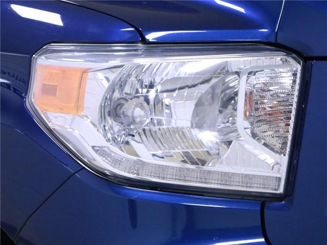 2014 Toyota Tundra Platinum 5.7L V8 (Stk: 195066) in Kitchener - Image 23 of 30