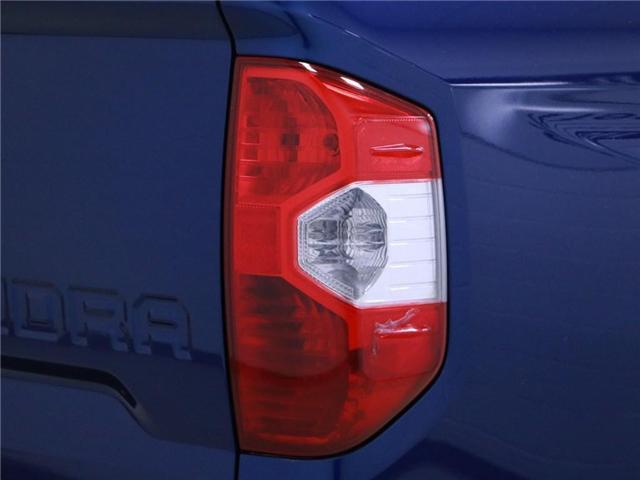 2014 Toyota Tundra Platinum 5.7L V8 (Stk: 195066) in Kitchener - Image 24 of 30
