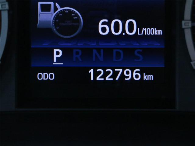 2014 Toyota Tundra Platinum 5.7L V8 (Stk: 195066) in Kitchener - Image 30 of 30