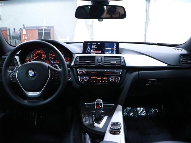 2014 BMW 428i xDrive (Stk: 197028) in Kitchener - Image 6 of 30