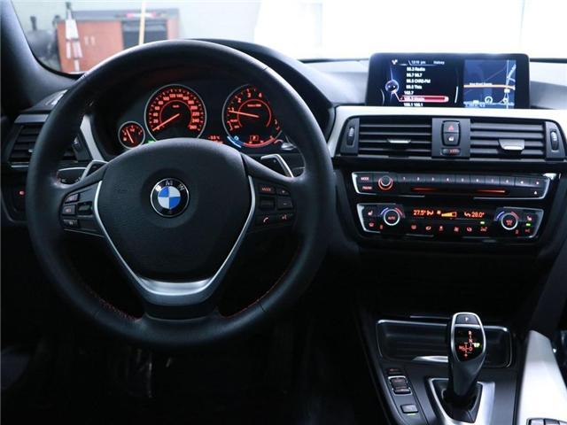 2014 BMW 428i xDrive (Stk: 197028) in Kitchener - Image 7 of 30