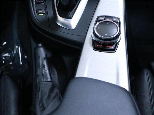 2014 BMW 428i xDrive (Stk: 197028) in Kitchener - Image 10 of 30