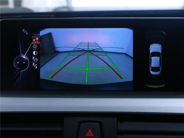 2014 BMW 428i xDrive (Stk: 197028) in Kitchener - Image 15 of 30