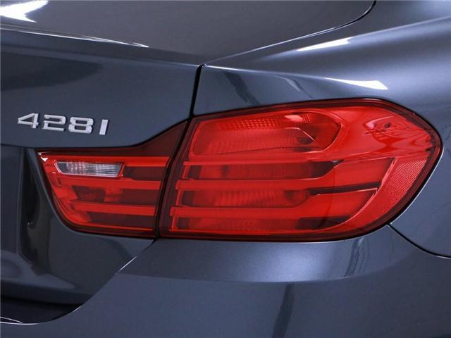 2014 BMW 428i xDrive (Stk: 197028) in Kitchener - Image 26 of 30