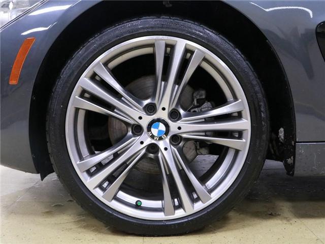 2014 BMW 428i xDrive (Stk: 197028) in Kitchener - Image 30 of 30