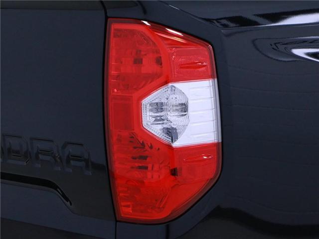 2017 Toyota Tundra Platinum 5.7L V8 (Stk: 195075) in Kitchener - Image 24 of 29