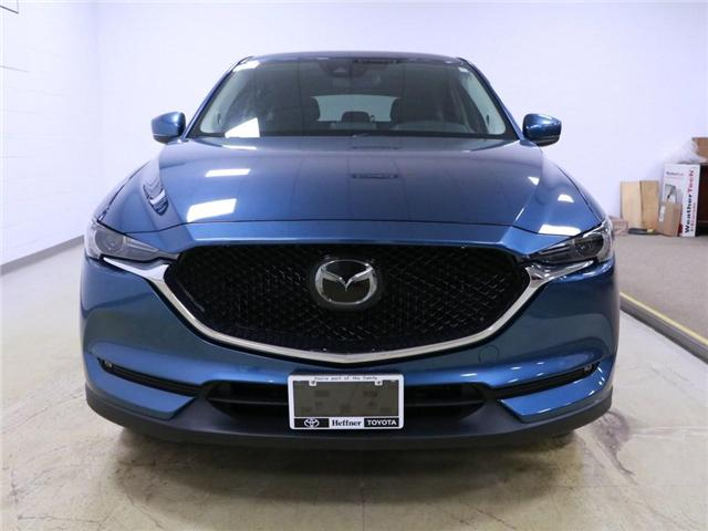2018 Mazda CX-5 GT (Stk: 195118) in Kitchener - Image 22 of 30