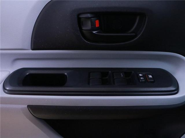 2014 Toyota Prius C Base (Stk: 195111) in Kitchener - Image 11 of 27