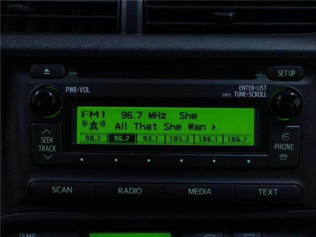 2014 Toyota Prius C Base (Stk: 195111) in Kitchener - Image 12 of 27