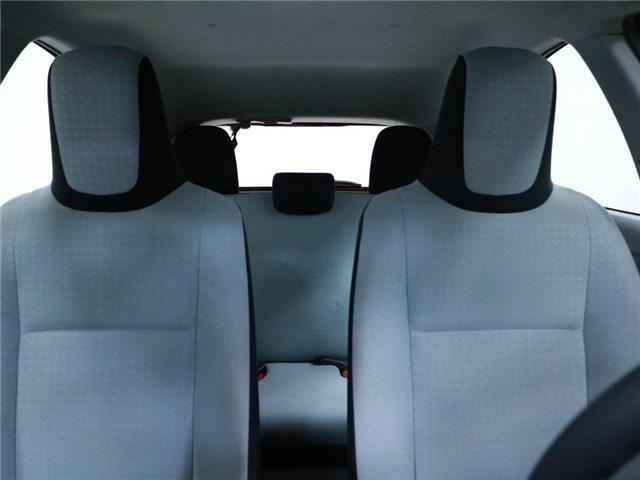 2014 Toyota Prius C Base (Stk: 195111) in Kitchener - Image 14 of 27