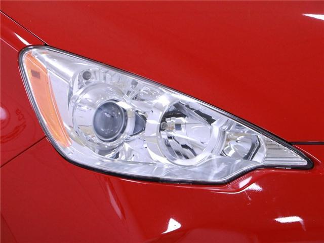 2014 Toyota Prius C Base (Stk: 195111) in Kitchener - Image 20 of 27