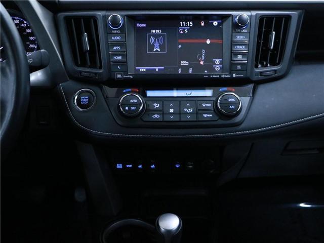 2016 Toyota RAV4 Limited (Stk: 195130) in Kitchener - Image 8 of 30