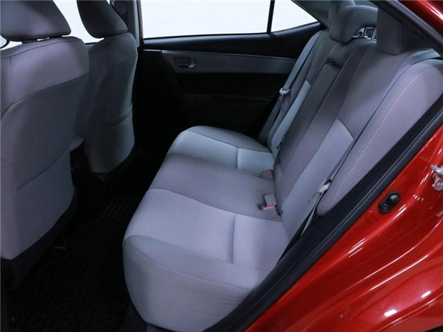 2015 Toyota Corolla LE (Stk: 195152) in Kitchener - Image 15 of 29