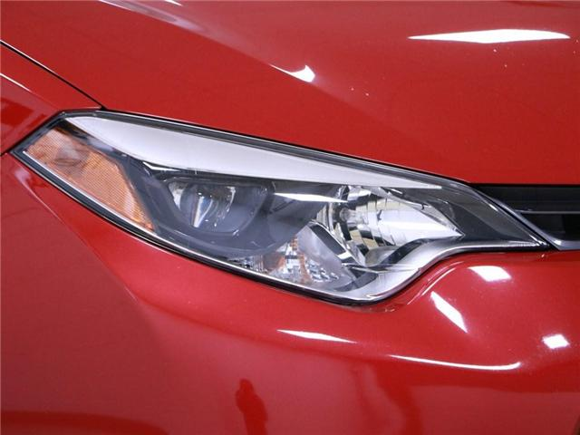 2015 Toyota Corolla LE (Stk: 195152) in Kitchener - Image 22 of 29