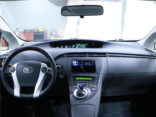 2010 Toyota Prius Base (Stk: 195148) in Kitchener - Image 6 of 27