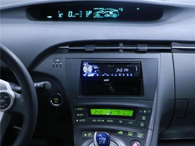 2010 Toyota Prius Base (Stk: 195148) in Kitchener - Image 8 of 27