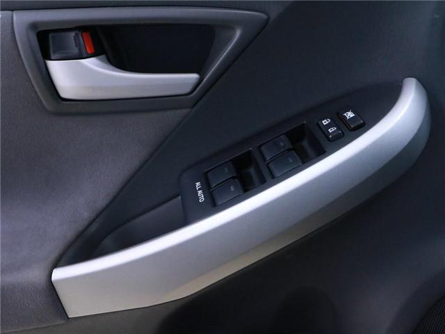 2010 Toyota Prius Base (Stk: 195148) in Kitchener - Image 11 of 27