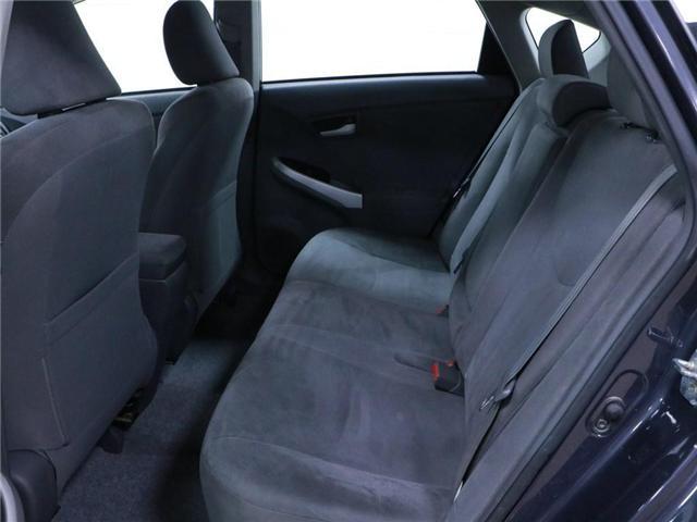 2010 Toyota Prius Base (Stk: 195148) in Kitchener - Image 13 of 27