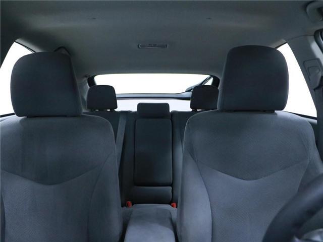 2010 Toyota Prius Base (Stk: 195148) in Kitchener - Image 14 of 27