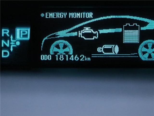 2010 Toyota Prius Base (Stk: 195148) in Kitchener - Image 27 of 27