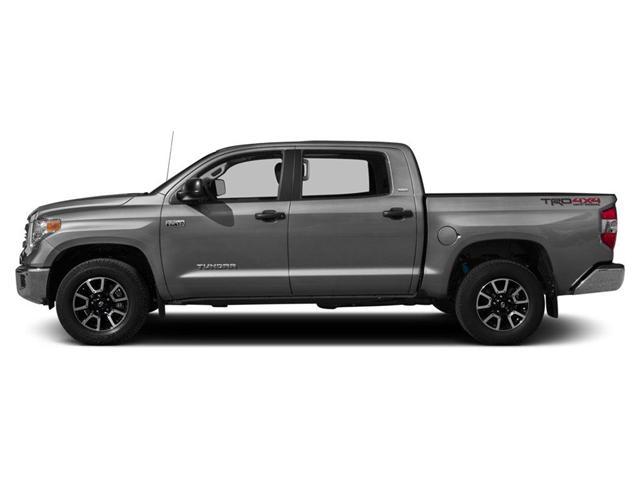 2015 Toyota Tundra Platinum 5.7L V8 (Stk: 183431) in Brandon - Image 2 of 10