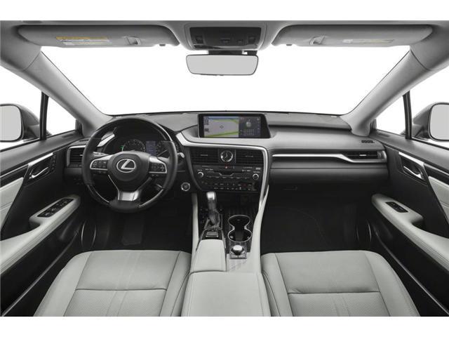 2019 Lexus RX 350L Luxury (Stk: 193311) in Kitchener - Image 5 of 9