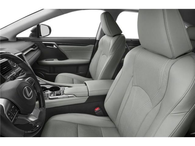 2019 Lexus RX 350L Luxury (Stk: 193311) in Kitchener - Image 6 of 9