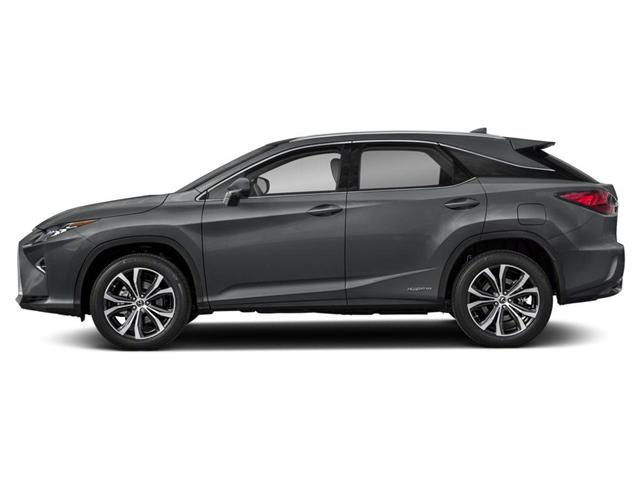 2019 Lexus RX 450h Base (Stk: 193273) in Kitchener - Image 2 of 9