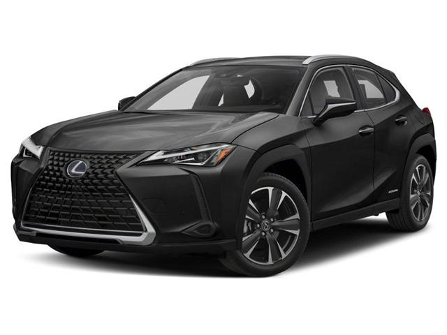 2019 Lexus UX 250h Base (Stk: 193230) in Kitchener - Image 1 of 9