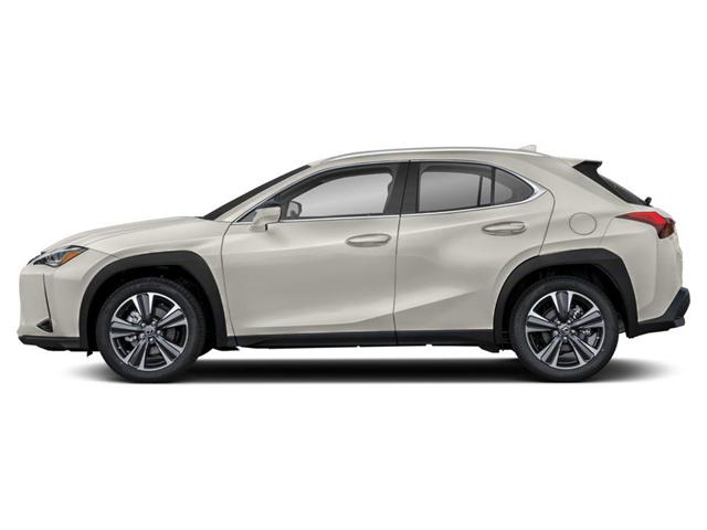 2019 Lexus UX 200 Base (Stk: 193290) in Kitchener - Image 2 of 9