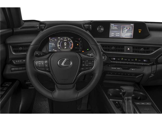 2019 Lexus UX 200 Base (Stk: 193290) in Kitchener - Image 4 of 9