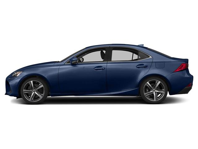 2019 Lexus IS 350 Base (Stk: 193100) in Kitchener - Image 2 of 9