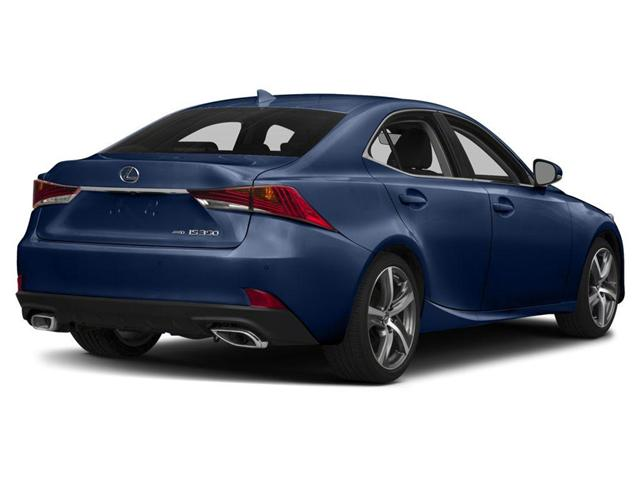 2019 Lexus IS 350 Base (Stk: 193100) in Kitchener - Image 3 of 9