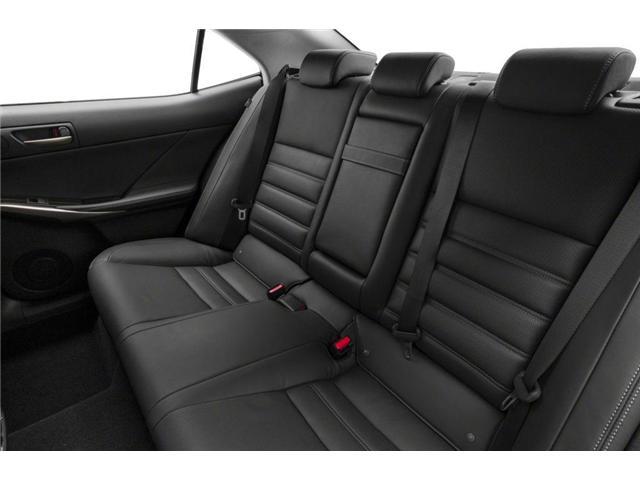 2019 Lexus IS 350 Base (Stk: 193100) in Kitchener - Image 8 of 9