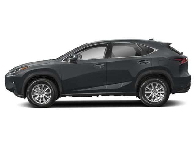 2019 Lexus NX 300 Base (Stk: 193306) in Kitchener - Image 2 of 9