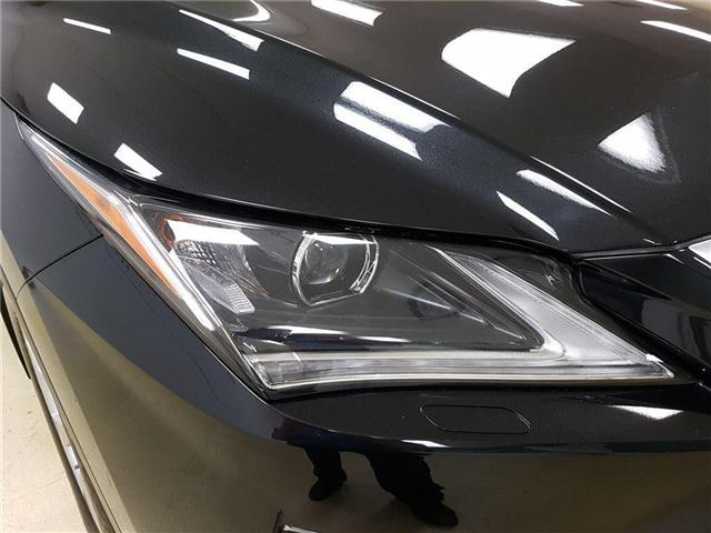 2016 Lexus RX 350 Base (Stk: 187186) in Kitchener - Image 11 of 21