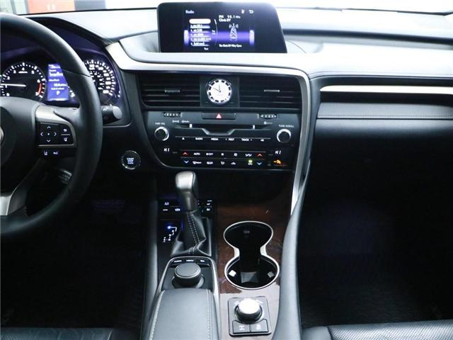 2017 Lexus RX 350 Base (Stk: 187295) in Kitchener - Image 8 of 29