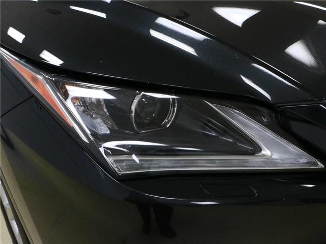 2017 Lexus RX 350 Base (Stk: 187295) in Kitchener - Image 22 of 29